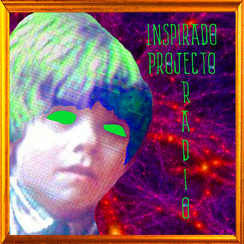cropped-iprmixcloudprofile4.jpg