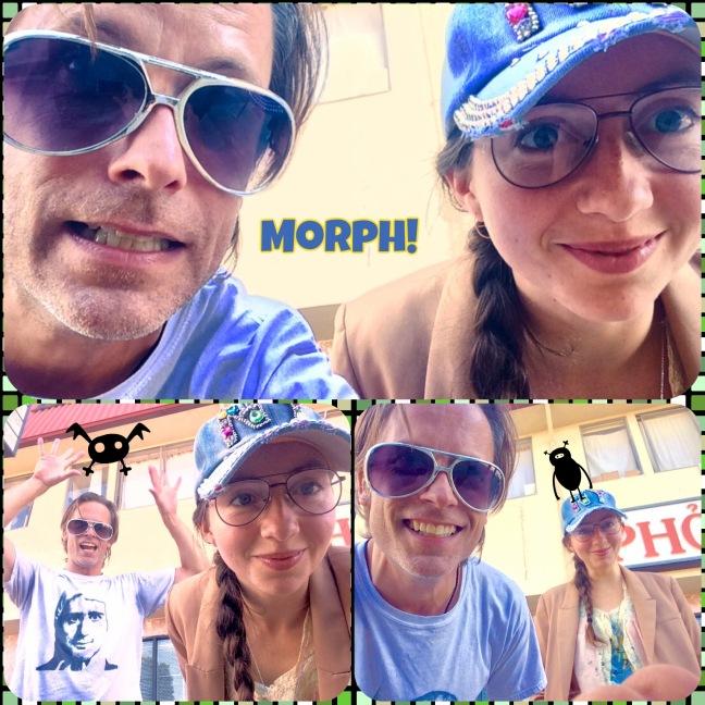 4morph