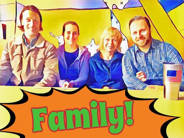 familyip