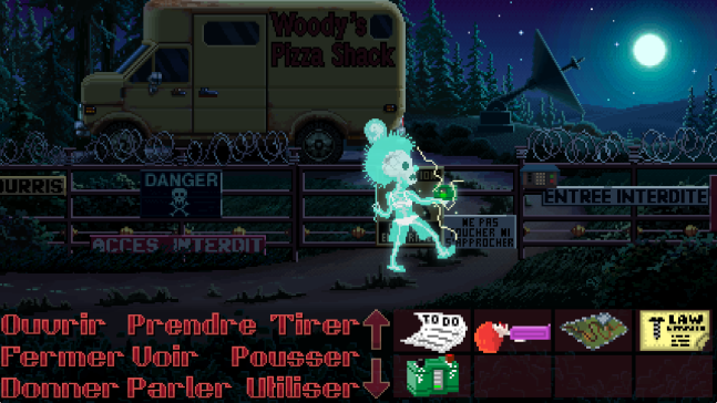 ThimbleweedPark-Ransome-Shock-French
