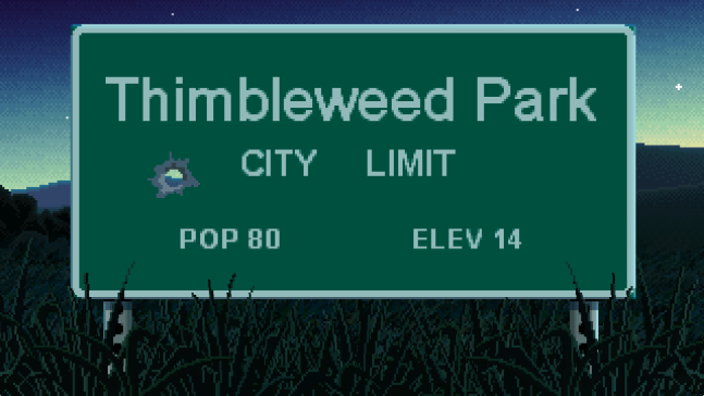 ThimbleweedPark-Sign80