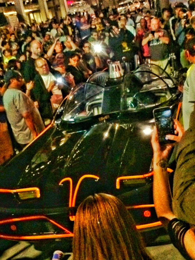 Batmobilestageright