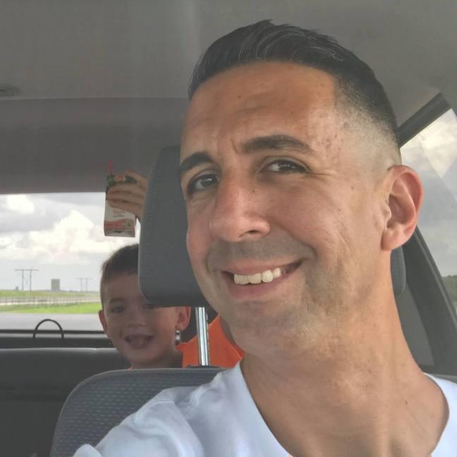 Orly Rodriguez