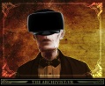 TheArchivistGiantVR