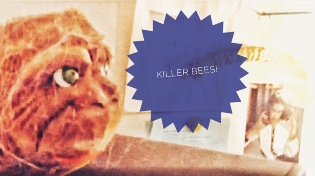KillerBees